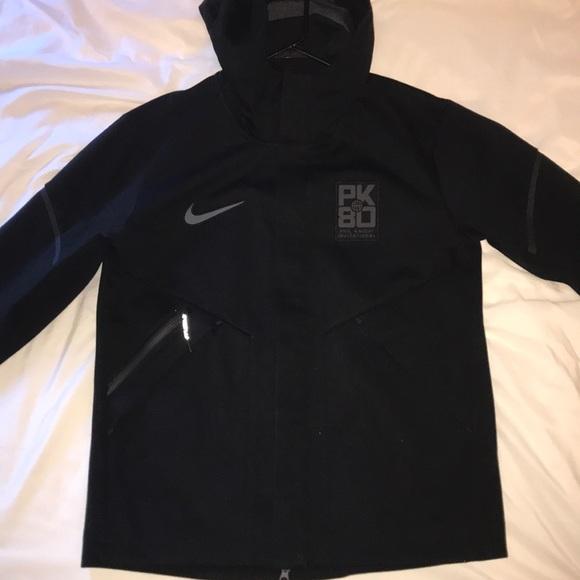 b5e661d2ccbd Nike Tech Fleece Jacket PK80 Edition. M 5b2fc2d395199698cf471493